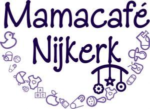 Logo MCN definitief